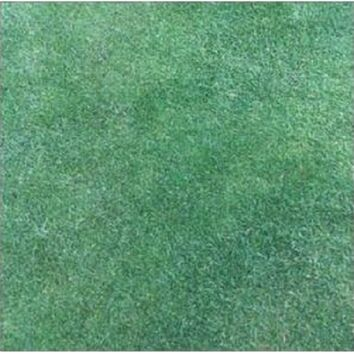 Winter Greens Grass Seed Mix