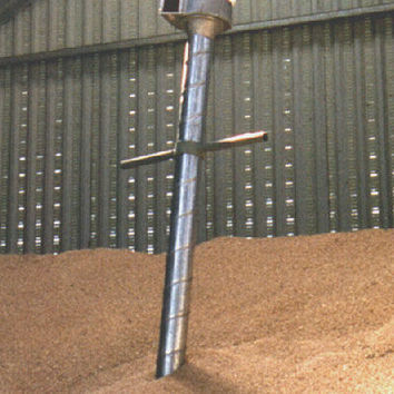 "Screw In ""Trouble Shooter"" Grain Spear"