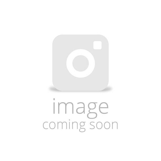 Horse Gallop/Show Jump/Cross Country Grass Seed Mix
