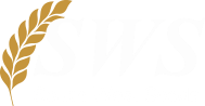 South West Seeds